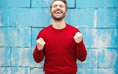 Affirmation de soi : 8 exercices pour commencer à vous affirmer