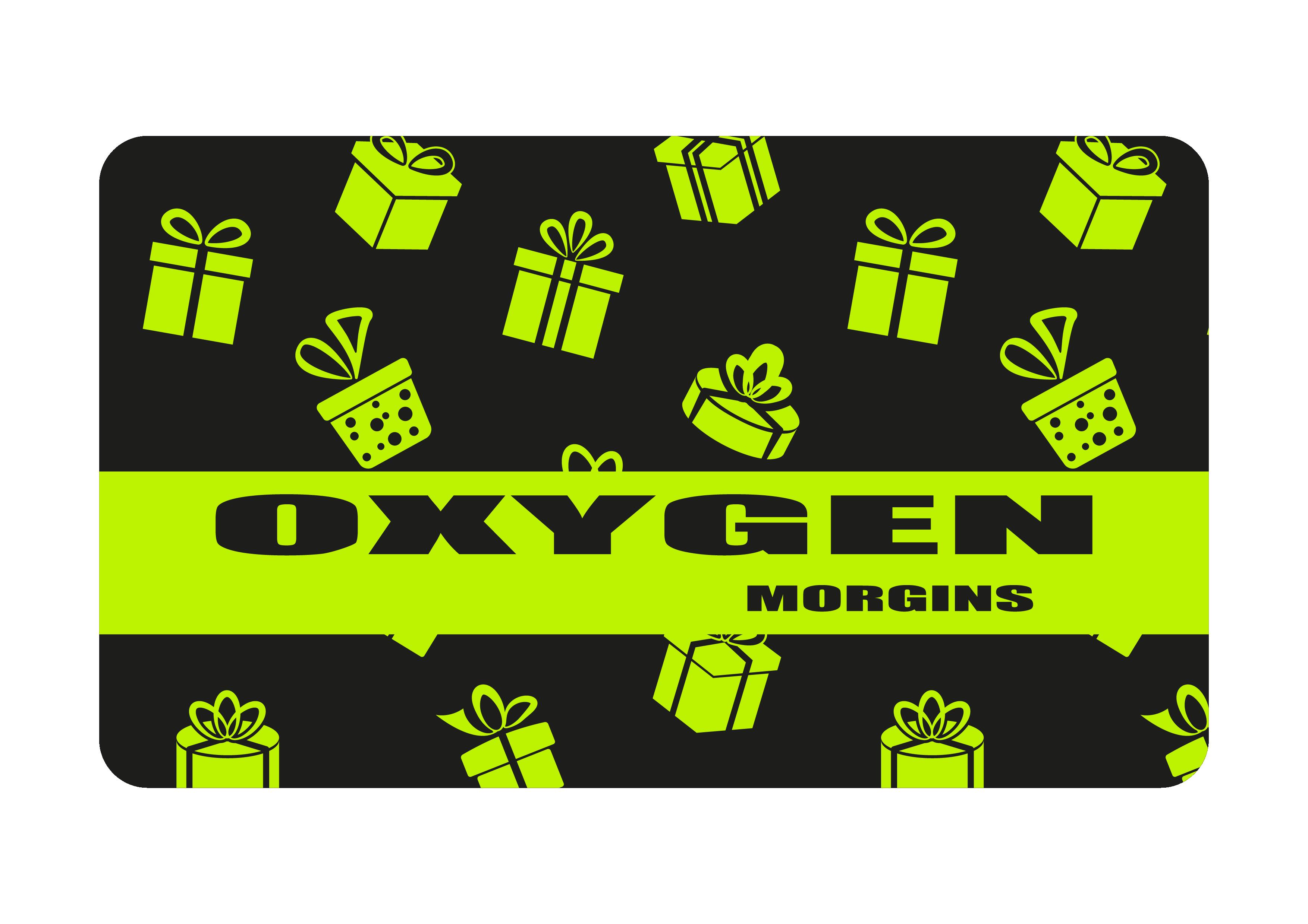 carte-cadeau-oxygen-morgins