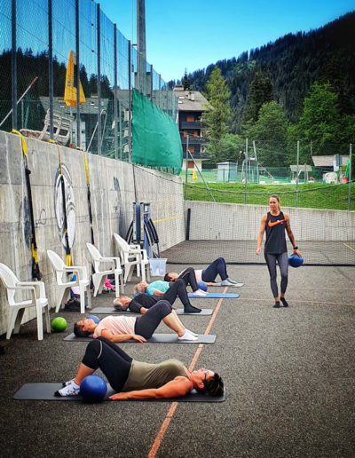 gym-douce-outdoor